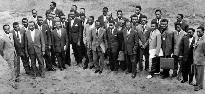 gouvernement_lumumba.jpg