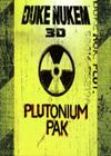 uranium_en_barre.pg.png