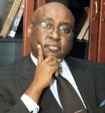 dr_donald_kaberuka.jpg