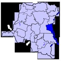 sud_kivu_map.png