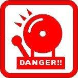 danger-sign.jpg