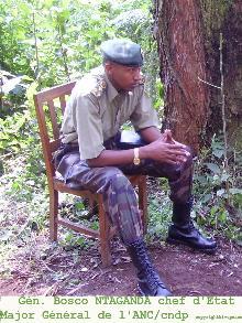 general_ntaganda.jpg