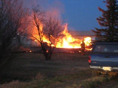 house_on_fire.jpg