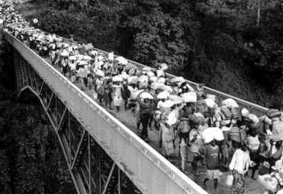 rwandan_refugees.jpg