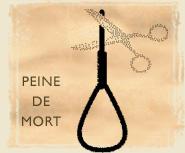 abolution_de_la-peine-de-mort.jpg