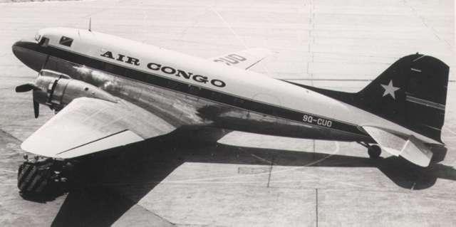 air_congo.jpg