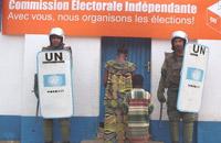 monuc_et_les_elections_en_rdc.jpg