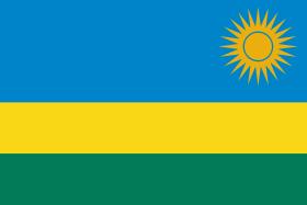 rwandan_flag.png