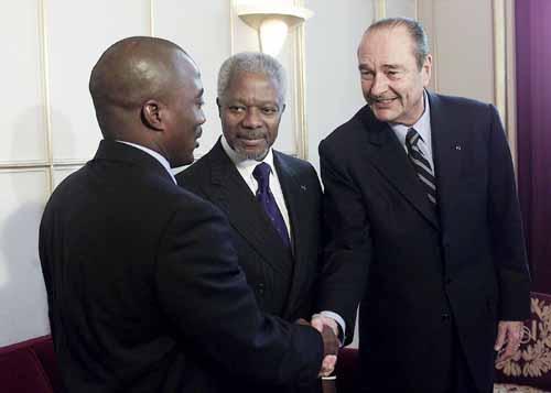 j.chirac_et_j.kabila.jpg