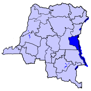sud-kivu.png