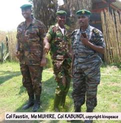 colonel_kabundi.jpg