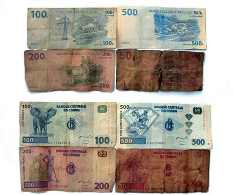 francs_congolais.jpg