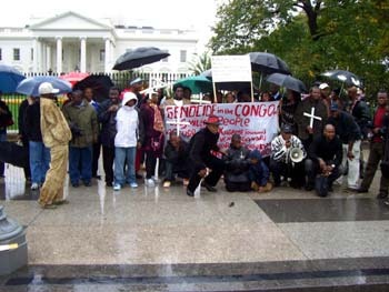 manif_anti_kabila__a_washington.jpg