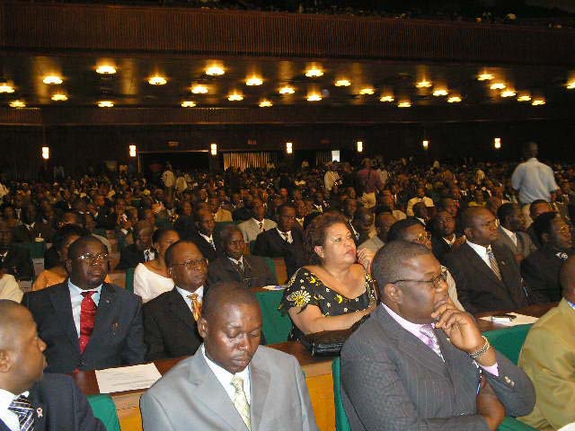 assemblee_nationale_rdc.jpg