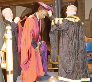 glasgow_honours_kagame.jpg