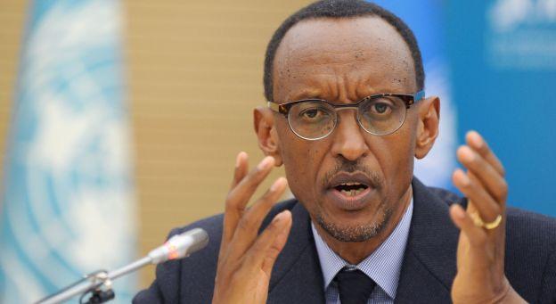 president_paul_kagame.jpg