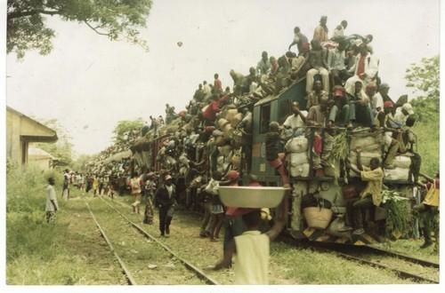 train_congolais.jpg