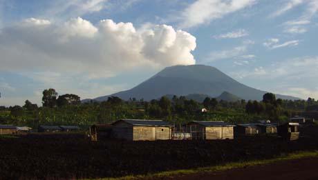 nyiragongo.jpg