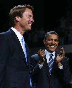 edwards_and_obama.jpg