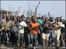 johannesburg_violence.jpg