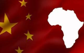la_chine_en_afrique.jpg