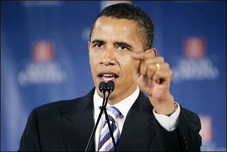 obama_08.jpg