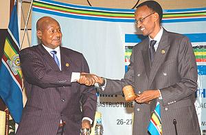kagame_and_museveni.jpg