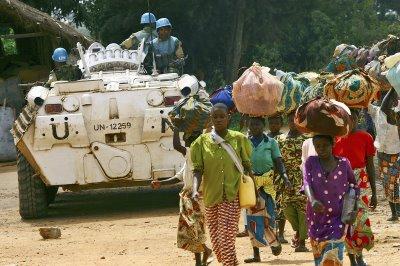 peacekeeping-monuc.jpg