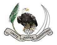 cndp_logo.jpg