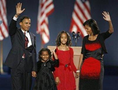 famille_obama_2.jpg