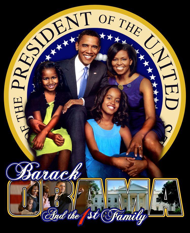 obama_family.jpg