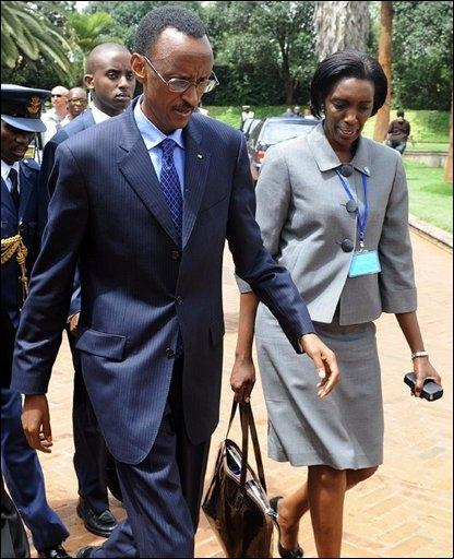 paul_kagame_and_rose_kabuye.jpg