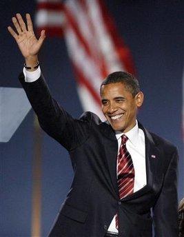 president-elect_sen._barack_obama.jpg