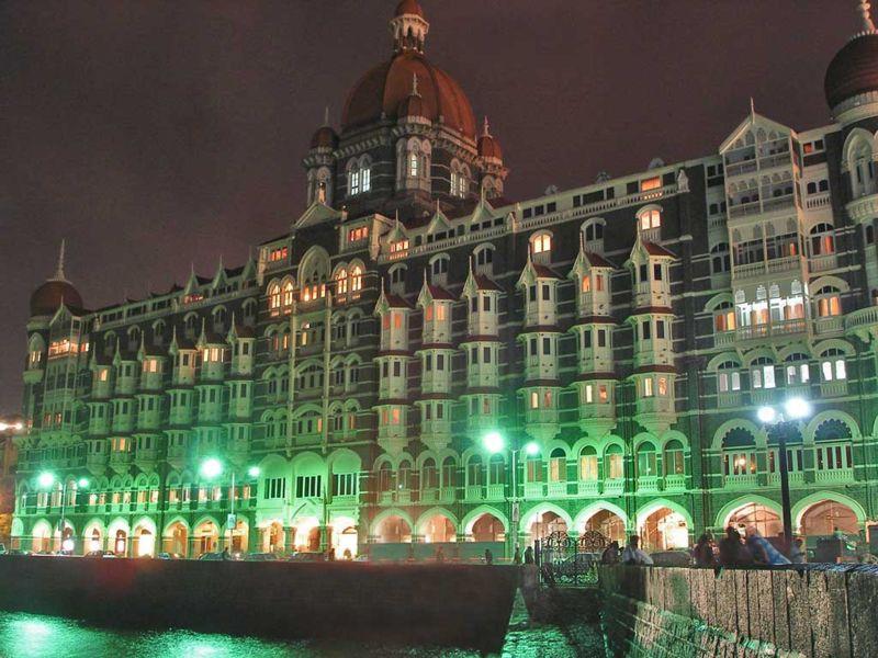 taj_mahal_palace_hotel_.jpg