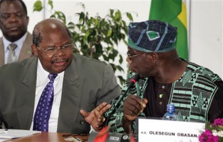 b._mpaka_and_o.obasanjo.jpg