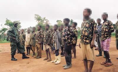 mayi-mayi-child-soldiers.jpg