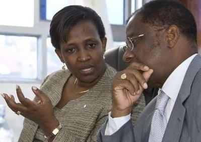 rosemary_museminali_and_thambwe_mwamba.jpg