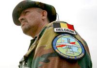 soldat_belge.jpg