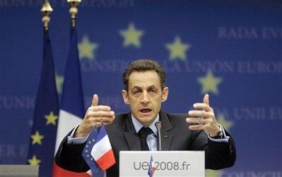 ue_2008.fr.jpg