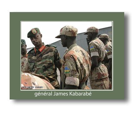 armee_rwandaise.jpg
