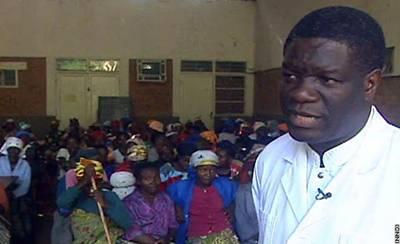 docteur_mukwege.jpg