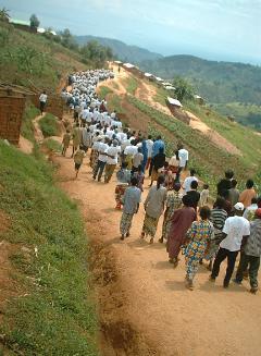 marche_au_rwanda.jpg