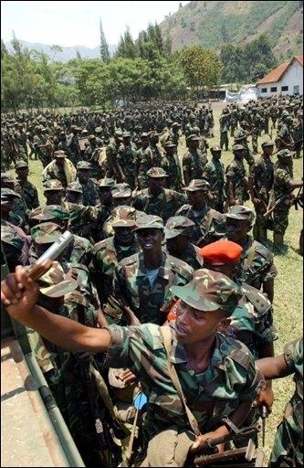 soldats_rwandais.jpg