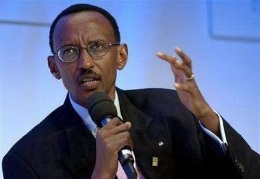 president_p._kagame.jpg