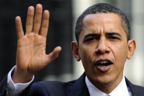 barack_obama_reuters.jpg