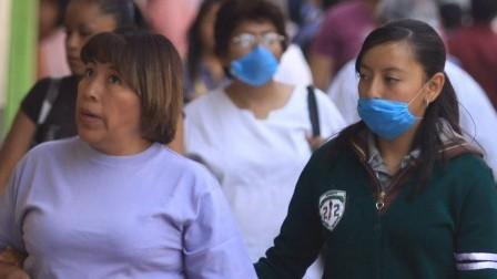 mexique_grippe_aviaire.jpg