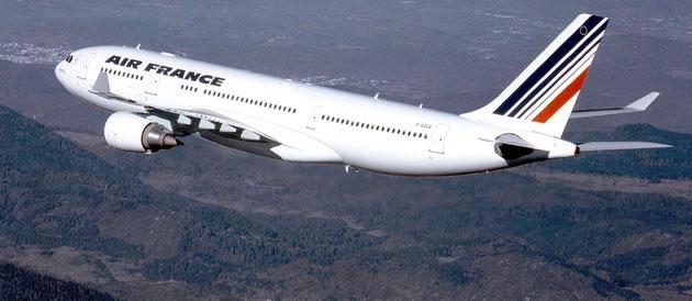 air_france_-a330.jpg