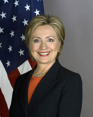 hillary-clinton-secretary-of-state.jpg