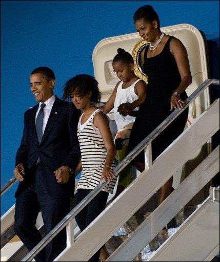 obama_au_ghana.jpg