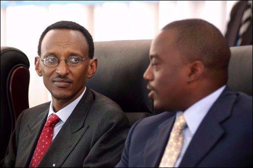p_kagame_and_j_kabila.jpg